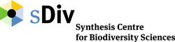 sDiv_Logo_long